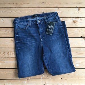 NWT Emy Denim blue jeans 31